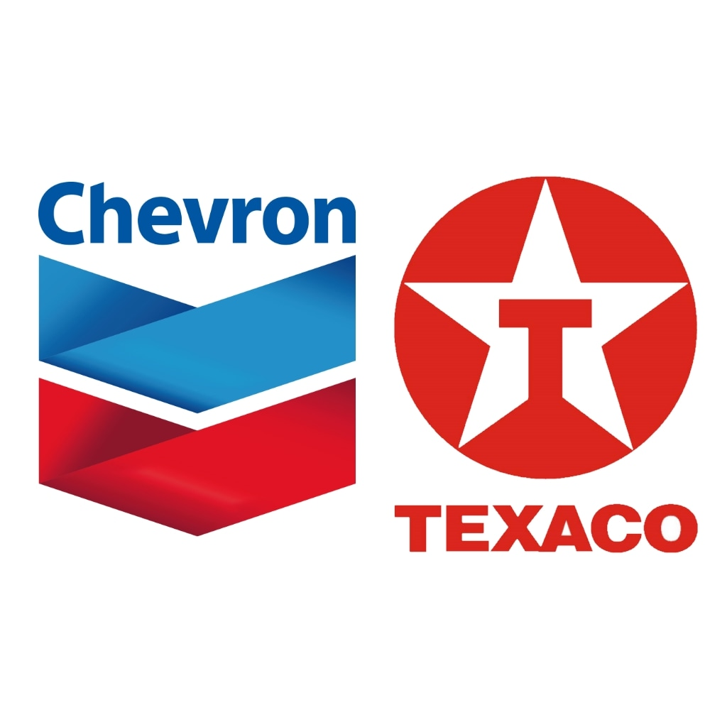 chevron texaco merger analysis As chevron and texaco formally announced their $35-billion merger monday and promised it would benefit consumers, the deal ran into a storm of criticism that it would drive up oil and gasoline.